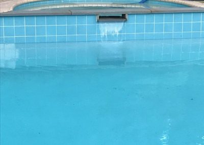 Pool Service in Doylestown PA